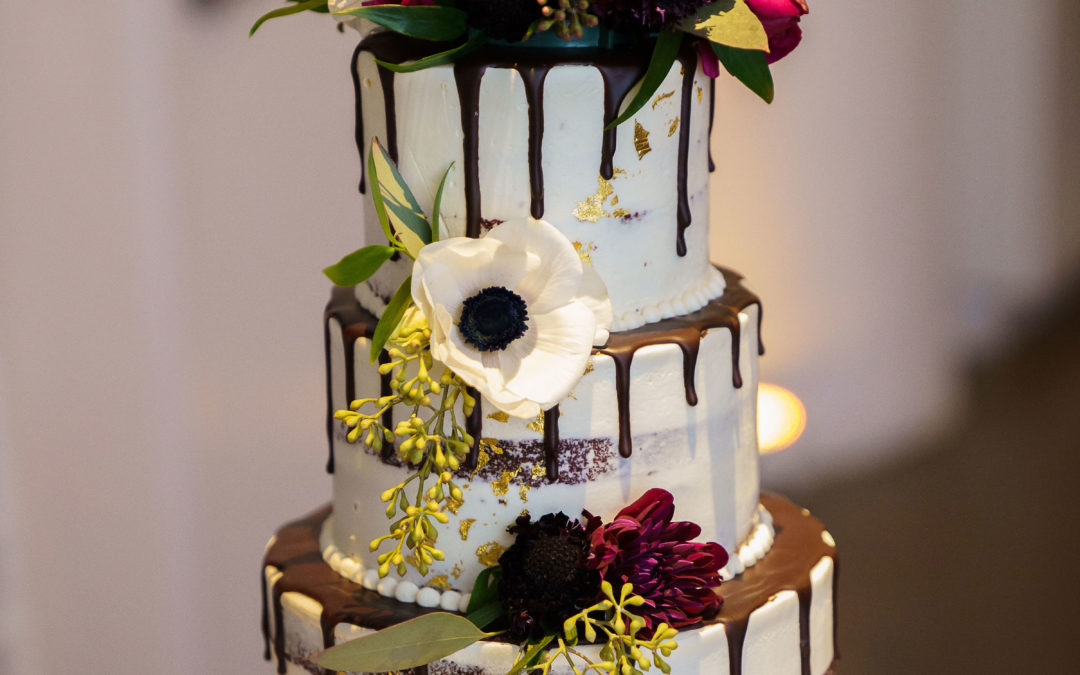 Will Micro Weddings Be the Trend in a Coronavirus World?